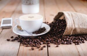 Does Coffee Extract Have Caffeine