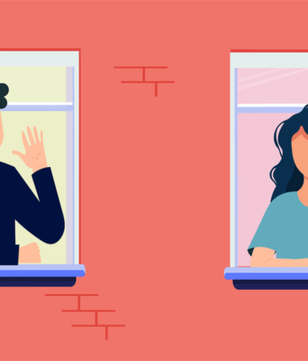9 Smart Tips On How To Ignore Bad Neighbors
