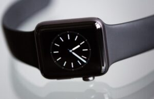 Is an Apple Watch Worth It to Get