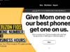 Verizon Fios Phone Number and Business Hours