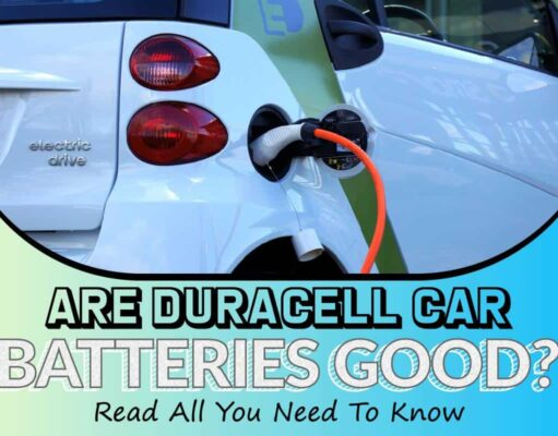 Are Duracell Car Batteries Good