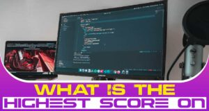 What Is The Highest Score On JavaScript Snake