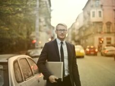 How Much Your Job Impacts Your Lifestyle